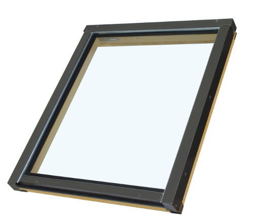 Premium Deck Mounted Fixed Skylight FX