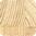 Highest quality pine wood