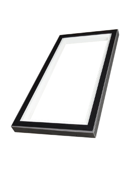 Universal Curb Mounted Skylight