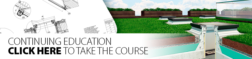 Learning courses for Architects - FAKRO